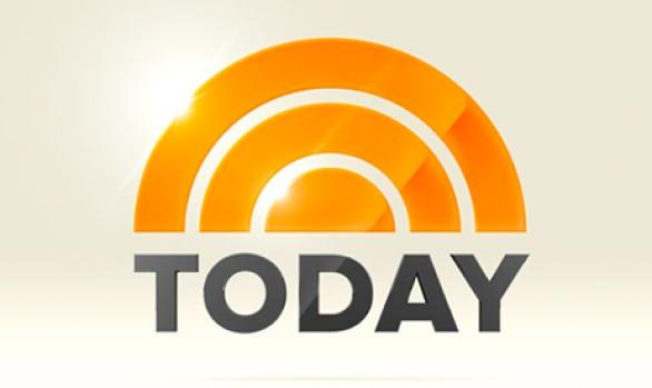 MSNBC: Today Show