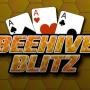 Beehive Blitz
