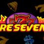 Fire Sevens
